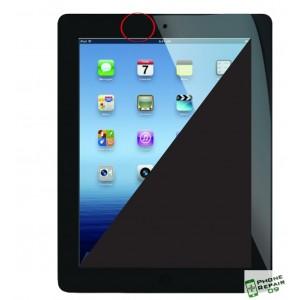 Réparation Capteur de Proximité iPad 3