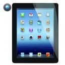 Réparation Caméra arrière iPad 3