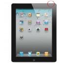 Réparation Bouton power iPad 2
