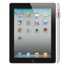 Réparation Boutons Volume iPad 2