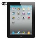 Réparation Wifi iPad 2