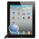 Diagnostic Réparation iPad 2