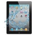 Désoxydation iPad 2