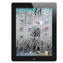 Réparation Vitre Avant iPad 2