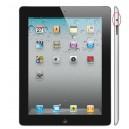 Réparation Bouton Mute iPad 2