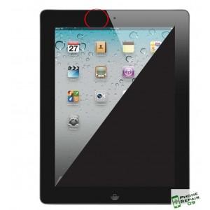 Réparation Capteur de Proximité iPad 2