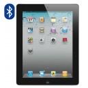 Réparation Antenne Bluetooth iPad 2