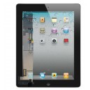 Remplacement Carte Mère iPad 2 32Go