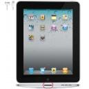 Réparation Connecteur dock iPad 1