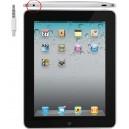 Réparation Prise casque nappe Jack iPad 1
