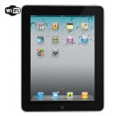 Réparation Wifi iPad 1