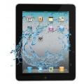 Désoxydation iPad 1