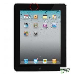 Réparation Capteur de Proximité iPad 1