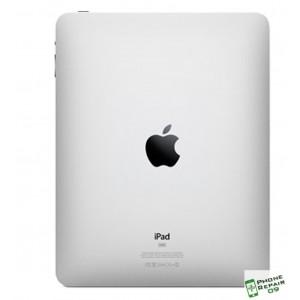 Réparation Coque arrière iPad 1