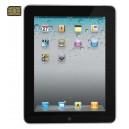 Réparation Lecteur Sim iPad 1