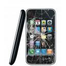 Réparation Vitre Avant + LCD iPhone 3GS