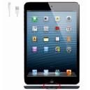 Réparation Connecteur dock iPad Mini 2