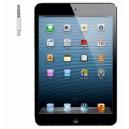 Réparation Prise casque nappe Jack iPad Mini 2