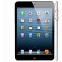 Réparation Boutons Volume iPad Mini 2