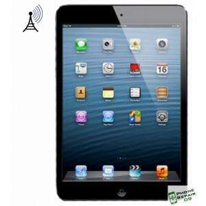 Réparation Antenne GSM iPad Mini 2