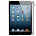 Réparation Bouton Mute iPad Mini 2