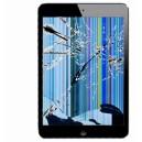 Réparation LCD iPad Mini 2