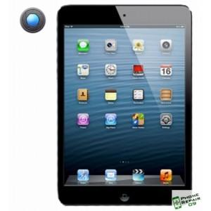 Réparation Caméra arrière iPad Mini 2