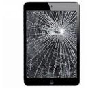 Réparation Vitre Avant + LCD iPad Mini 2