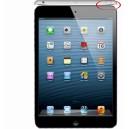 Réparation Bouton power iPad Mini 2