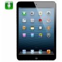 Réparation Microphone iPad Mini 2
