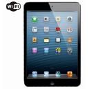 Réparation Wifi iPad Mini 2