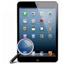 Diagnostic Réparation iPad Mini 2