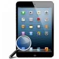 Diagnostic Réparation iPad Mini