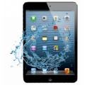 Désoxydation iPad Mini