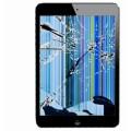 Réparation LCD iPad Mini