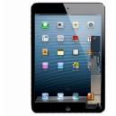Remplacement Carte Mère iPad Mini 2 16Go