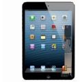 Remplacement Carte Mère iPad Mini 16Go