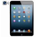 Réparation Caméra avant iPad Mini 2