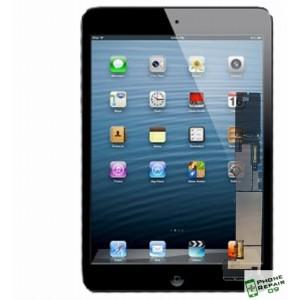 Remplacement Carte Mère iPad Mini 64Go