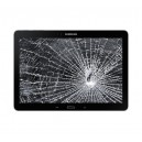 Réparation Vitre Avant + LCD Galaxy Note 10.1 - 2014