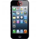 Réparation Haut Parleur interne iPhone 5