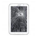 Réparation Vitre Avant + LCD Galaxy Note 8.0