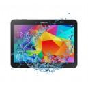 Désoxydation Galaxy Tab 4