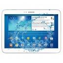 Désoxydation Galaxy Tab 3 10.1