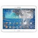 Réparation Vitre Avant Galaxy Tab 3 10.1
