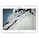 Réparation LCD Galaxy Tab 3 10.1