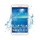 Désoxydation Galaxy Tab 3 8.0