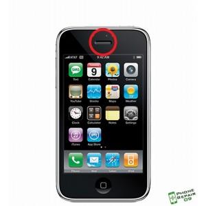 Réparation Haut Parleur interne iPhone 3GS