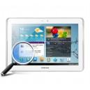 Diagnostic Réparation Galaxy Tab 2 10.1