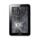 Réparation Vitre Avant + LCD Galaxy Tab 2 7.0
